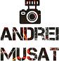 Andrei Musat