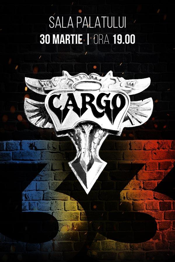 afis-cargo-concert-sala-palatului-martie-2018