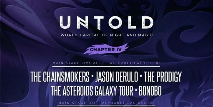 Untold-2018-2.jpg